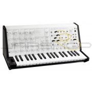 Korg MS-20 MINI Analog Synth Keyboard White