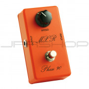 CSP026 MXR Phase 90 Vintage