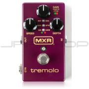 MXR M305 Tremolo Pedal