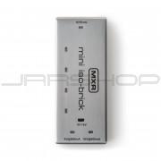 MXR M239 Mini Iso-Brick Power Supply
