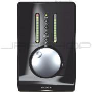 ALVA Nanoface 12-Ch USB Audio Interface - New Open Box