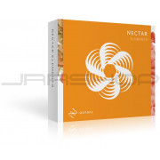 iZotope Nectar 3 Elements Educational