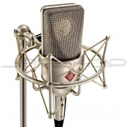 Neumann TLM 103 Set Large Condenser Microphone with EA 1 Shockmount