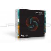 iZotope Neutron 2 Advanced Crossgrade from Alloy