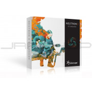 iZotope Neutron 3 Standard Crossgrade from any paid iZotope