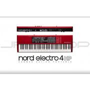 Nord Electro 4HP
