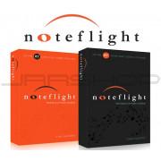 Hal Leonard Noteflight 3-Year Subscription