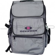 Novation 25 Gig Bag