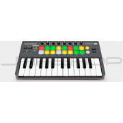 Novation Launchkey Mini - Open Box