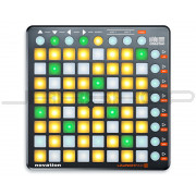 Novation Launchpad S Ableton Live Controller