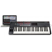 Novation Nocturn 49 Keyboard