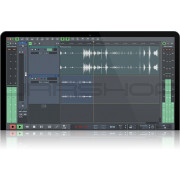 n-Track Studio 9 EX