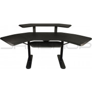Ultimate Support Nucleus 2 Studio Desk with Extensions