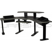 Ultimate Support Nucleus 5 Advance Model Studio Desk with Extensions