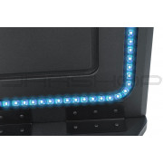 Ultimate Support NUC-Z-LED-S Accessory Light Kit for NUC-Z