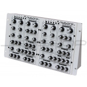 Analogue Solutions Nyborg Rack Ears