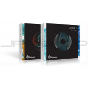 iZotope O8N2 Bundle Crossgrade from Mix & Master Bundle