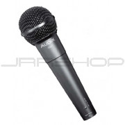 Audix OM1 Dynamic Vocal Mic