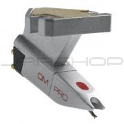 Ortofon OM Pro Single