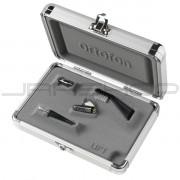 Ortofon OM S-120 Kit