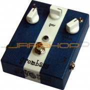 Onkart Gromt Grombass Bass Distortion