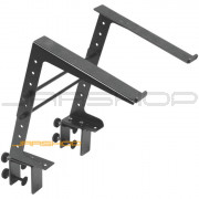 On-Stage Stands LPT6000 Laptop Tier