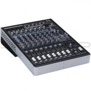 Mackie Onyx 1220i Firewire Mixer