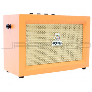 Orange CR6S 6-Watt Combo Guitar Amp