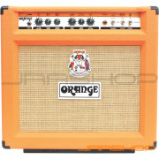Orange TH30C Tube Combo Amp