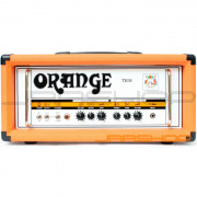 Orange TH30H Tube Amp Head