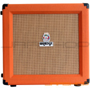 "Orange TT15C12 Tiny Terror 1 x 12"" Tube Combo"