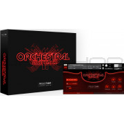 ProjectSAM Orchestral Essentials 2