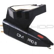 Ortofon OM Pro S (Black)