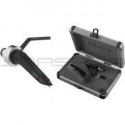Ortofon CC Pro S Kit (Black)
