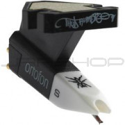 Ortofon Q.Bert Stylus