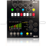 Softube OTO Biscuit Lo-fi Plugin