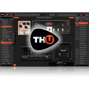 Overloud TH-U Full Upgrade from any TH3 Edition