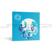 iZotope Ozone 9 Standard Mastering Software - Educational