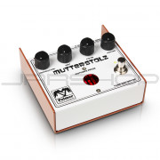 Palmer Mutterstolz Overdrive Pedal