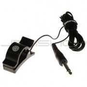 Peterson TP-3 Clip-On Pickup