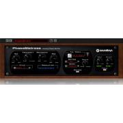 Soundtoys PhaseMistress Analog Phase Shifter