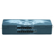 Walrus Audio Phoenix 15 Output Power Supply - Blemished