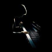 Acoustica Pianissimo Virtual Piano