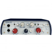Rupert Neve Designs Portico 5017 Mobile DI/Pre/Comp with Variphase