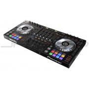 Pioneer DDJ-SZ DJ Controller for Serato