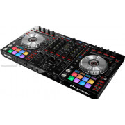 Pioneer DDJ-SX2 Software Controller for Serato