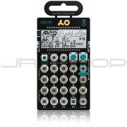 Teenage Engineering PO-35 Speak Vocal Synthesizer