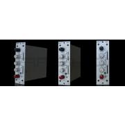 Rupert Neve Designs Portico 543 500 Series Mono Compressor-Limiter