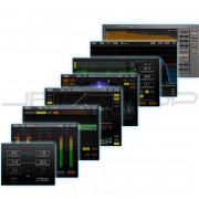 NuGen Audio Post Bundle
