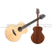 Breedlove Premier 12-String Guitar